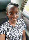 Poroye-Oluwanife