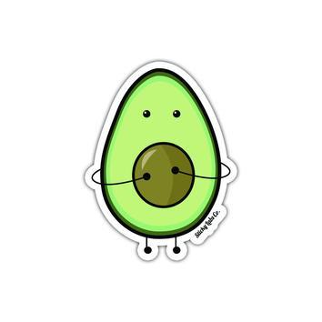 Avocado - $3