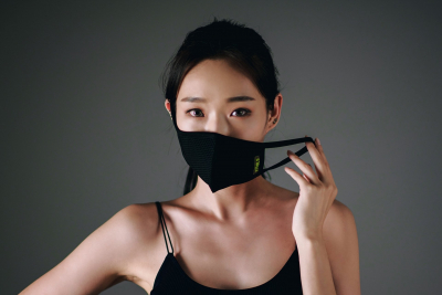 5Tools masks - $12