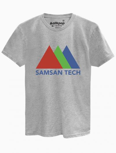 Samsan Tech - $18