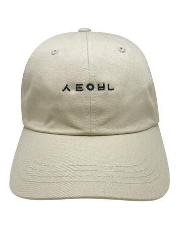 seoul dad hat - $20