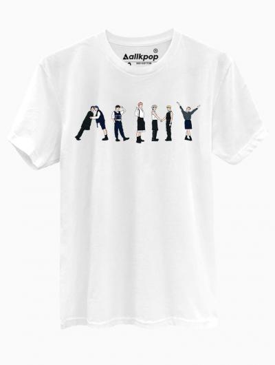 ARMY Tee - $18