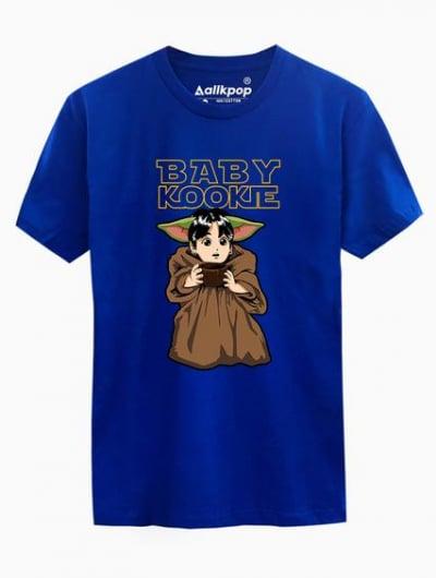 Baby Kookie - $18
