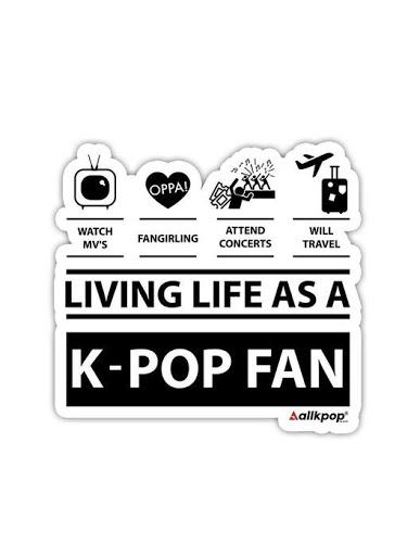 Fan Life - $3