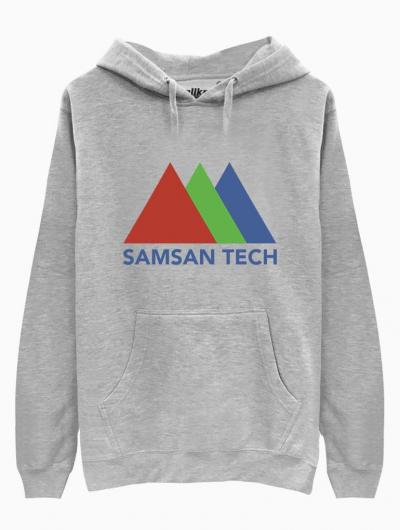 Samsan Tech - $35